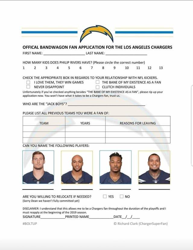 NFL Fantasy Thread Part 4 - Page 48 8hmjczqs1f221